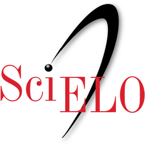SciELO Brasil