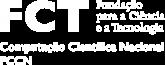 Logotipo_FCT_FCCN_Horizontal_2018_negativo